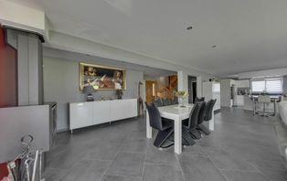 Annonce vente Maison avec garage saint-amand-les-eaux