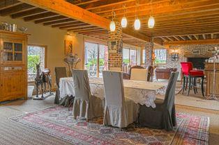 Annonce vente Maison avec cuisine aménagée pont-l'évêque