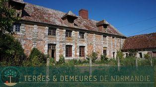 Annonce vente Maison atypique cormeilles