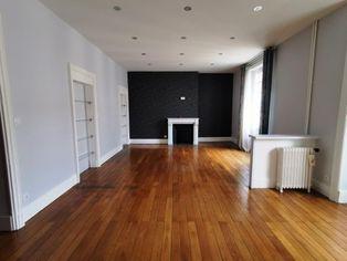 Annonce location Appartement avec cave limoges