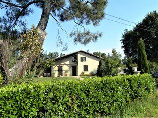 Annonce vente Maison avec garage poussignac