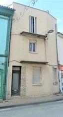 Annonce vente Appartement avec terrasse montpon-ménestérol