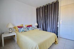 Annonce vente Appartement avec terrasse rians