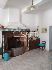 Annonce vente Maison avec terrasse cuxac-d'aude