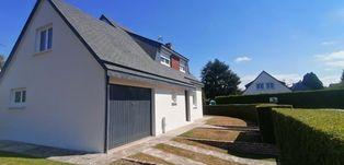 Annonce vente Maison avec garage offranville