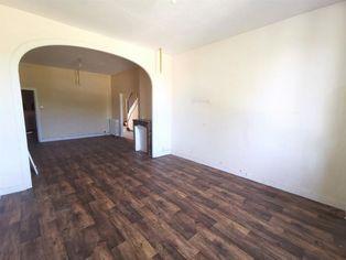 Annonce vente Maison avec garage nexon