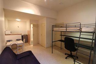 Annonce location Appartement au calme chalon-sur-saône