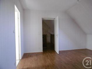 Annonce location Appartement au calme bernay