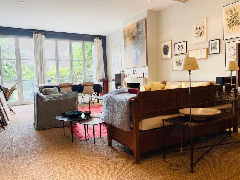 Maison a vendre nanterre - 10 pièce(s) - 266 m2 - Surfyn