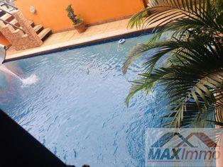 Annonce vente Maison avec piscine saint-joseph