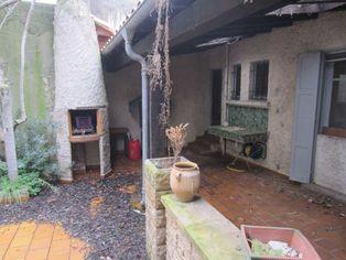 Annonce vente Appartement avec garage carcassonne