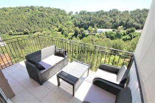 Annonce location Appartement avec terrasse mougins