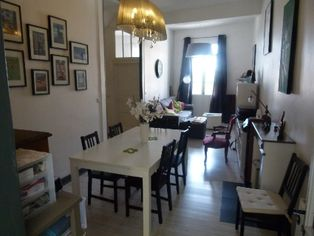 Annonce vente Maison en pierre boulazac