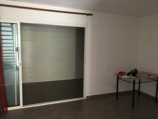 Annonce vente Appartement en duplex les abymes