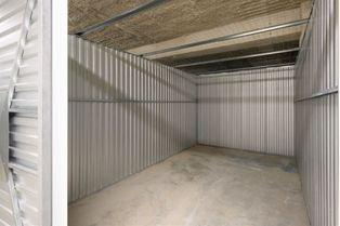 Annonce location Autres avec garage fréjus