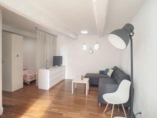 Annonce location Appartement avec dressing avignon