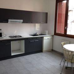Annonce location Appartement avec cave neuville-sur-ain