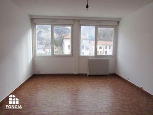 Annonce location Appartement au calme saint-égrève