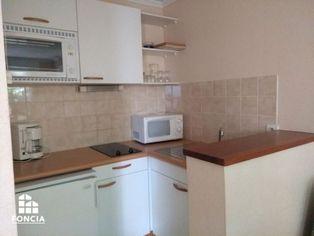 Annonce location Appartement avec terrasse la baule-escoublac