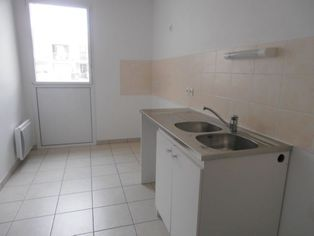 Annonce location Appartement avec parking saint-nazaire
