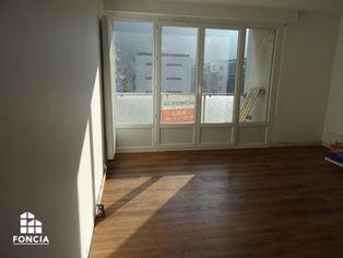 Annonce location Appartement avec parking Vienne