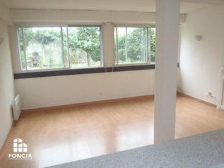 Annonce location Appartement au calme tarbes