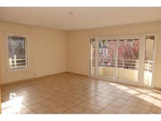 Annonce location Appartement avec garage tarbes