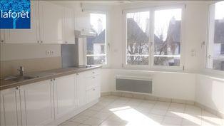 Annonce location Appartement avec cuisine aménagée guingamp