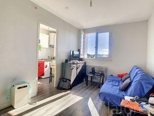 Annonce vente Appartement au calme concarneau