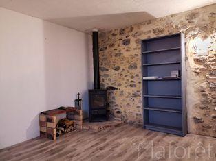 Annonce vente Maison avec terrasse maureillas-las-illas