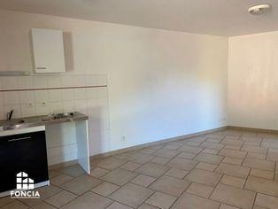 Annonce location Appartement avec terrasse saint-avre