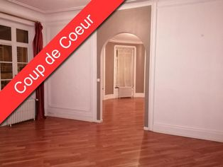 Annonce location Appartement saint-omer