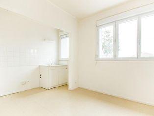 Annonce location Appartement au calme étang-sur-arroux