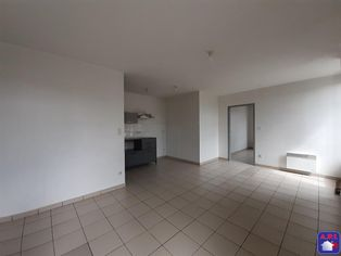 Annonce vente Appartement lumineux saint-girons