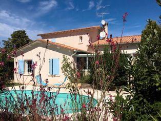 Annonce vente Maison avec terrasse prigonrieux
