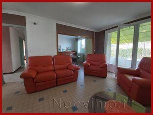 Annonce vente Maison montfort-le-gesnois