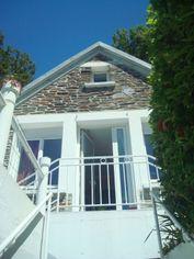 Annonce vente Maison avec garage morlaix