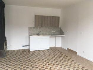 Annonce location Appartement avec cheminée caudebec-en-caux