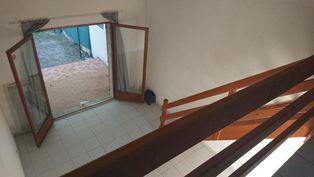 Annonce location Maison avec terrasse castries