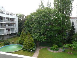 Annonce location Appartement avec garage mulhouse