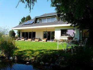 Annonce vente Maison avec garage spechbach-le-bas
