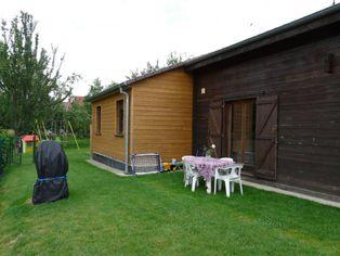 Annonce vente Maison avec garage illfurth
