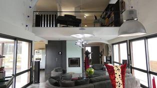 Annonce vente Maison avec garage fixin
