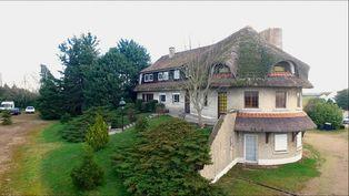 Annonce vente Maison avec terrasse chalon-sur-saône