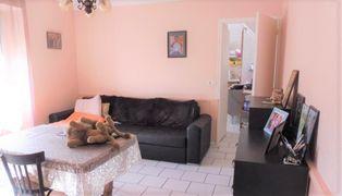 Annonce vente Maison avec grenier dampierre-sur-salon