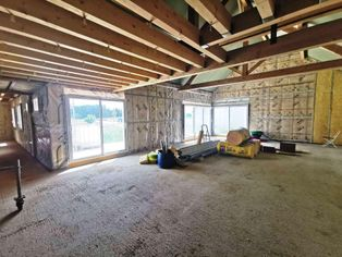 Annonce vente Maison avec garage thorey-en-plaine