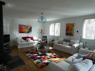 Annonce vente Maison avec garage monestiés