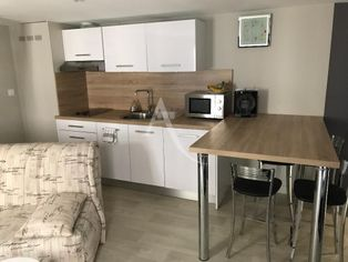 Annonce location Appartement lumineux laval