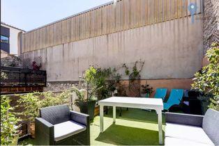 Annonce vente Appartement avec terrasse sète
