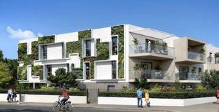 Annonce vente Appartement avec terrasse villeneuve-lès-maguelone
